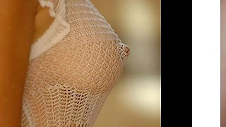 compilation of pussy picts