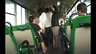 group bus molestation (uncensored)