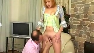 Curva72-Hot girl punished