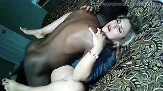 Nice arab girl ........