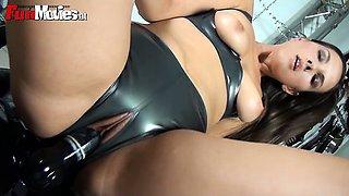 Sexual Latex