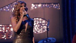 Hayden Panettiere - Nashville 02