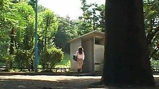 Incredible Japanese slut Akane Mochida, Rina Himekawa in Exotic Bus, Blowjob/Fera JAV movie