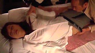 Japanese woman'_s given sleeping pills (Full: bit.ly/2RzLoYl)