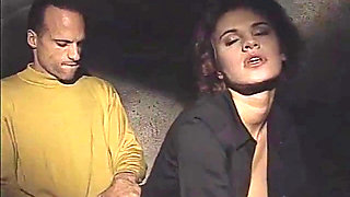Stupri Bestiali (1997)