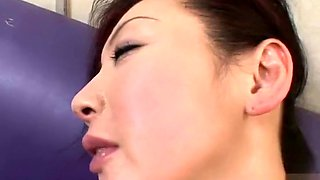 Hottest Japanese whore in Best Dildos/Toys, JAV Uncensored JAV clip