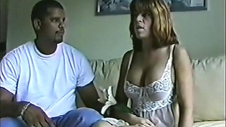 Hypnotized Bride