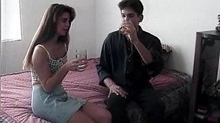 Nasty Vintage Sex Fun 1975