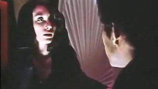 Classic Scenes Of Vintage Porn