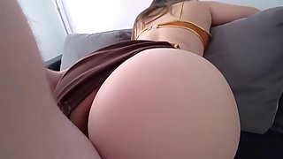 big juicy ass fucks with a guy free hd porn video