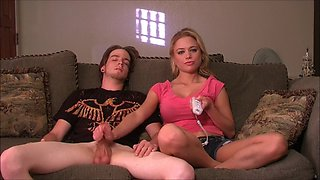 jerky girls - sister rule