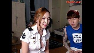 korean bj 4419 - shyav.com