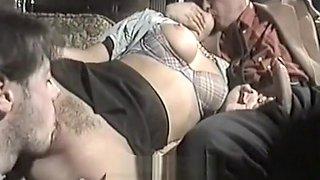 retro porn crofilia (hot Italian porn)