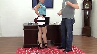 Elizabeth andrews secretary