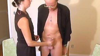 Best Masturbation, Amateur porn clip