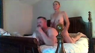Arrogant Mature In Extreme Femdom Fetish Sex