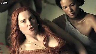Fabulous homemade Celebrities, Redhead adult video