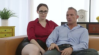 Chanel Preston and other porn models give interview