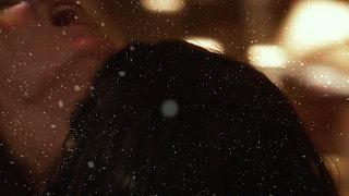 Heather Graham - ''Half Magic'' 03