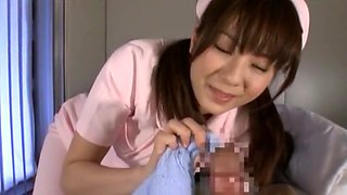 Exotic Japanese girl in Crazy Hardcore, Amateur JAV scene
