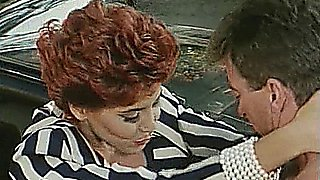 Milly d'Abbraccio   Dolce e perversa sc 2
