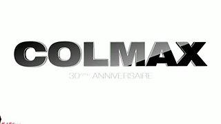 Colmax - La Revanche D'Anissa - 2013 - Anissa Kate - Christi