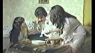 KAZIM KARTAL - DON VITO KING KAZIM - FIGEN HAN