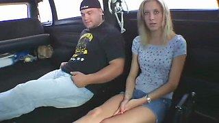 nonstop sex in a bang bus segment segment 1