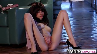 Babes - Short Stories  starring  Bree Daniels clip