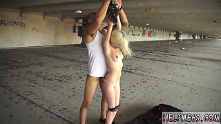 Hand over mouth bondage Helpless teen Piper Perri was on her way to visit a mate but got