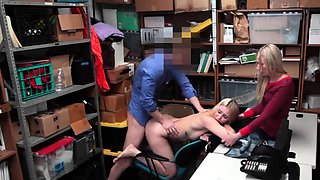 Real students caught fucking school Both the mother and ally