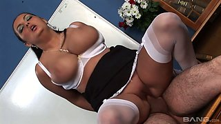 Addicted to hardcore sex bitches arrange dirty group sex
