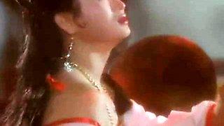 Movie22 net Ghost Story of Kam Ping Mui_6
