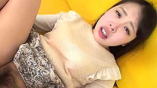 Exploitedteensasia Jav Teen Kyoka Fucked On The Couch