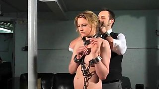 Amazing sex video Bondage watch show
