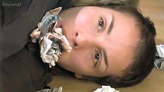 Daisy Diamond (2007) - Noomi Rapace