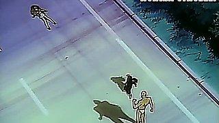 La pervertida chica azul video 1 - HentaiPorno.xxx