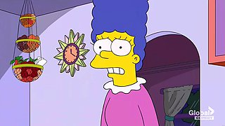 the.simpsons.s29e04.720p.hdtv.x264-killers.mkv