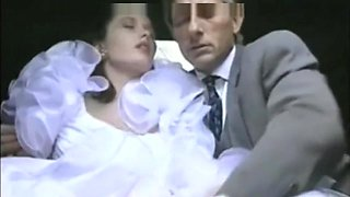The Bride and Dad (best porn)
