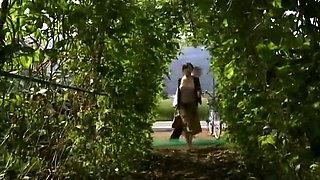 Asian Japan MILF's Sex Stories - Watch Pt2 On HDMilfCam,com