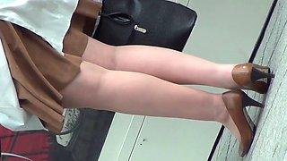 pantyhose 296