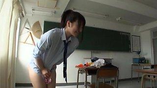High School JK 12