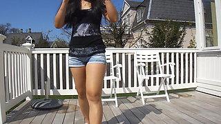Regina the filipina whore i have fuck lot of times Denmark
