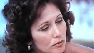 Horny Fetish, Brunette sex video