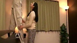 Wife Erotic Pregnant Women Miki Arai Of Bottomless Libido
