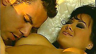 Asia Carrera - Scene from Babewatch