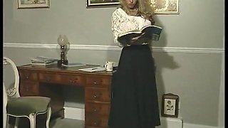 DVD 760