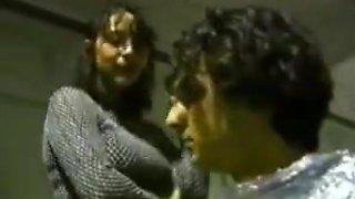 Natasha kiss stupro in fabbrica aka violenza operaia