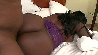 Black Booty Free Big Butt