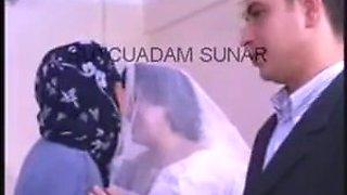 Turkish Honeymoon